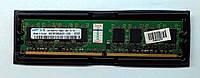 Память SAMSUNG DDR2 1Gb