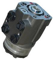 Насос-дозатор САЛЕО DOC50AD/ МТЗ-320/ МТЗ-422/ МТЗ-622/Т-25