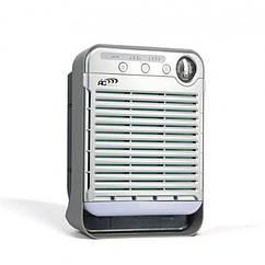 Очиститель воздуха Air Comfort GH-2173