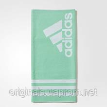Полотенце adidas Towel Large AJ8696