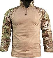 Рубашкa Skif Tac AOR shirt w/o elbow, фото 1