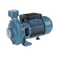 Поверхностный насос Forwater DTM-20