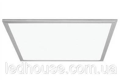 Світлодіодна панель - 45Вт (595*595*14mm) 6400K 3200 люмен