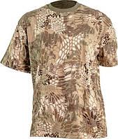 Футболка Skif Tac T-Shirt.