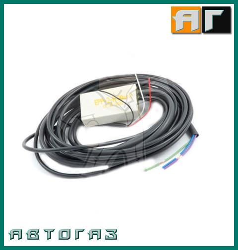 Емулятор ГБО KME EPP-2-H HONDA E43