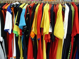 Удобная и современная спортивная одежда на все времена