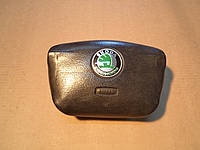 Подушка Airbag від Skoda Octavia 2000 р.в. 1U0880201