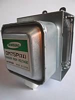 Магнетрон для СВЧ-печи Samsung OM75P 31