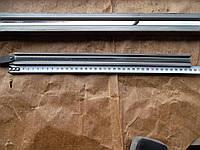 Оптическая измерительная линейка L-380 mm координатно-расточного станка 2Е460