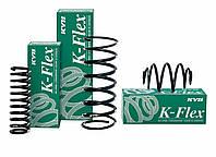 Пружина K-FLEX TOYOTA COROLLA 3/5 door - 1,3 / 1,4 / 1,6 R