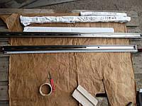 Оптическая измерительная линейка L-1050 mm координатно-расточного станка 2Е460