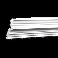 Карниз 1.50.286 Европласт 83x88x2000мм