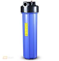 Big Blue 20 - Магистральный фильтр