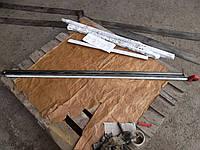 Оптическая измерительная линейка L-1450 mm координатно-расточного станка 2Е460