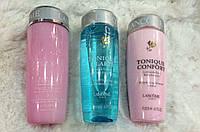 Тоник Демакияж Lancome Tonique comfort 200 мл