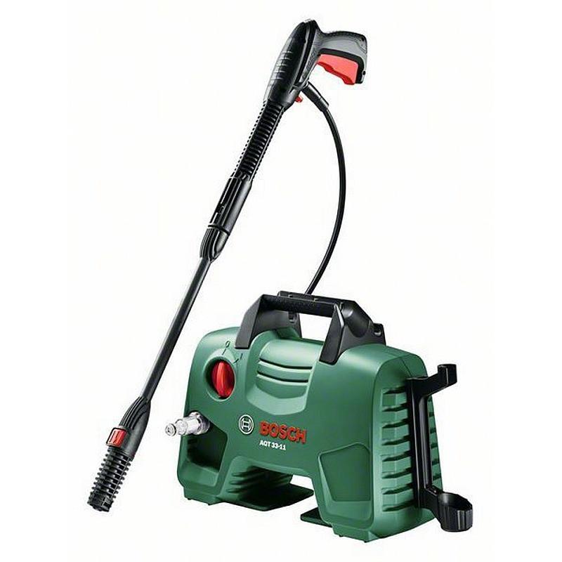 Очиститель высокого давления Bosch AQT 33-11, 06008A7601