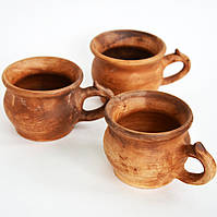 "Кофейная чашка ""Лепесток"""