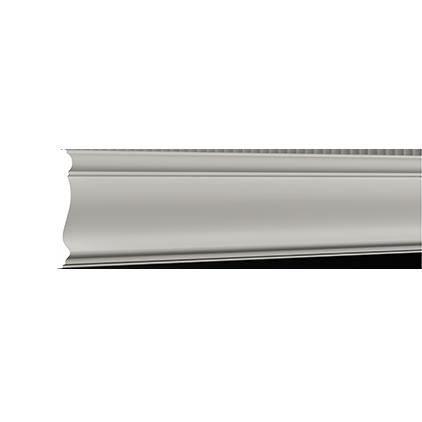 Молдинг Европласт 1.51.367 (124x24)мм