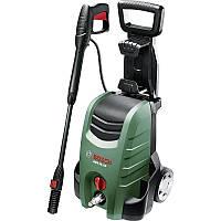 Очиститель высокого давления Bosch AQT 40-13, 06008A7500