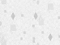 Обои виниловые на флизелиновой основе 109-3523-10