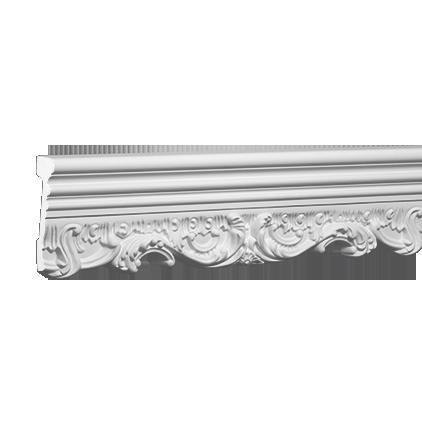 Молдинг Европласт 1.51.368 (138x40)мм