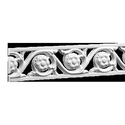 Молдинг Европласт 1.51.369 (54x11)мм