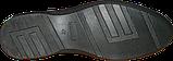 Мужские туфли на тонкой подошве, фото 4