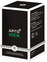 АргоMEN - для комплексного решения проблем мочеполовой системы у мужчин