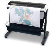 Широкоформатный сканер CSX510-09