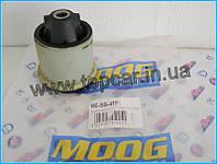 Подушка задней балки на Renault Duster 4x2   Moog (США) RE-SB-4191