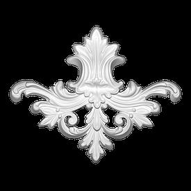 Орнамент Європласт 1.60.024