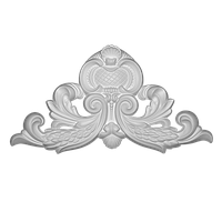 Орнамент 1.60.025 Европласт