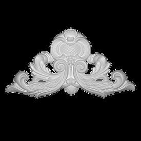 Орнамент Європласт 1.60.025