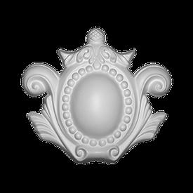 Орнамент Європласт 1.60.026
