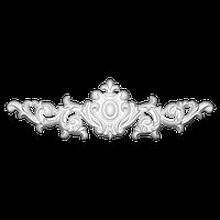 Орнамент 1.60.028 Европласт