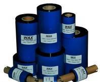 Риббоны WAX