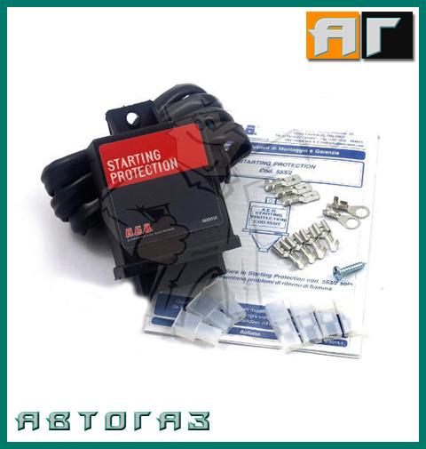 Емулятор ГБО AEB 5532 E71