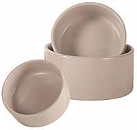 Trixie (Трикси) Assortment Ceramic Bowls набор мисок для грызунов