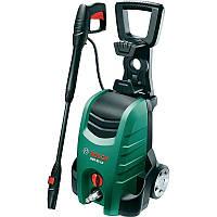 Очиститель высокого давления Bosch AQT 37-13, 06008A7200