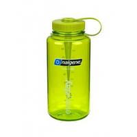 Бутылка для воды Nalgene WideMouth 1000ml