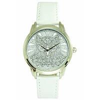 Женские наручные часы «Cова», фото 1