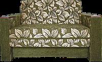 Диван-малютка Ромео Люкс (раскладной) спальное место 1,0 м х 1,85м