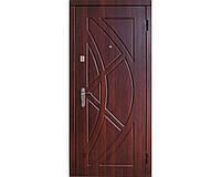 Входная бронированная дверь Зимен Викинг