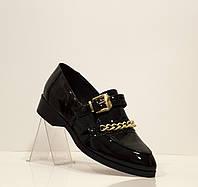 Туфли женские Lottini 01-8039