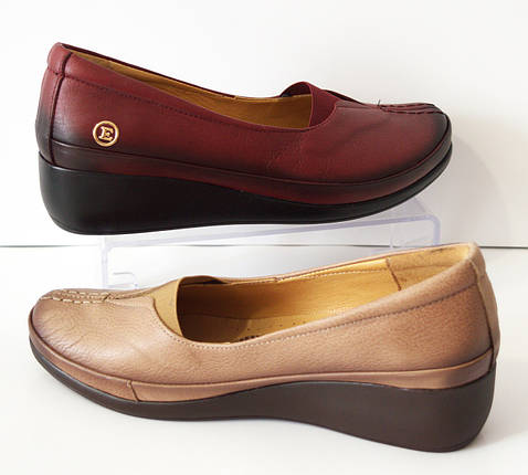 Туфли женские Ellanor 175, фото 2