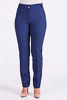 Модные классические брюки со стрелами