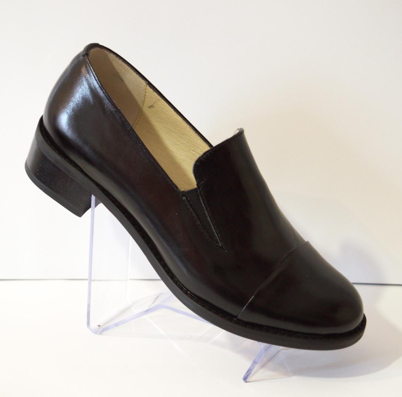 Туфли женские Камея 60-28