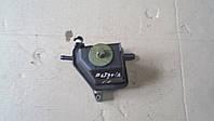 Бачок насоса гідропідсилювача керма від Skoda Octavia 2000 р.в. 1J0422371B, 1J0422371C
