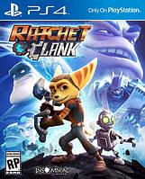 Ratchet & Clank (Тижневий прокат запису)
