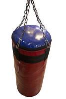 Боксерский мешок 80х32